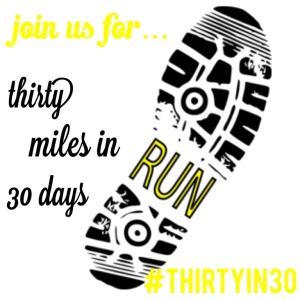 30-miles
