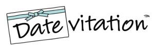 Datevitation-Logo-e1358457380832