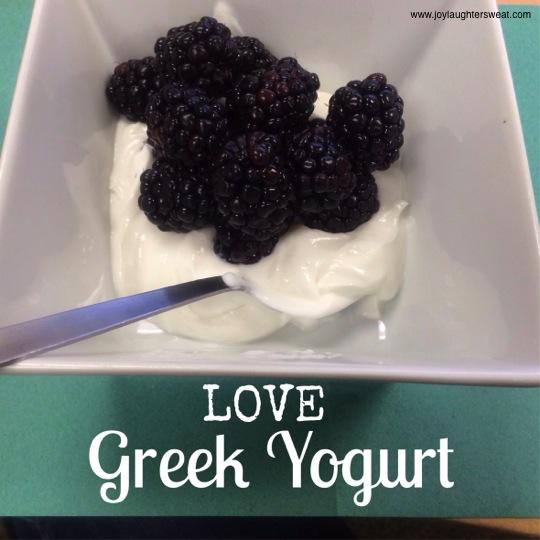 GreekYogurt
